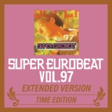SUPER EUROBEAT VOL.97 EXTENDED VERSION TIME EDITION/V.A.、アルバム、CDより高音質!
