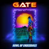 Howl of underdogs GIGA PARK