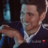 Michael Buble GIGA PARK