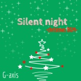 G-axis sound music GIGA PARK