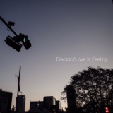 Electric/Love Is Feeling/Our Town、アルバム、CDより高音質!ハイレゾ音源ダウンロードはGIGA PARK