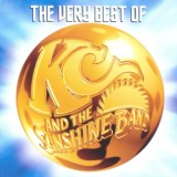 霧の楽園 ~That's The Way~I Like It~/KC & The Sunshine Band