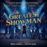 Hugh Jackman, Keala Settle, Daniel Everidge, Zendaya & The Greatest Showman Ensemble GIGA PARK