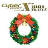 Last Christmas/Airpanel feat. Karyn White