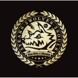 Feel and Think/MAN WITH A MISSION