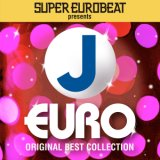 SUPER EUROBEAT presents J-EURO ORIGINAL BEST COLLECTION/V.A.、アルバム、CDより高音質!