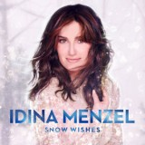 クリスマス・ソング(The Christmas Song)/Idina Menzel