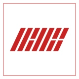 WELCOME BACK -EP-/iKON
