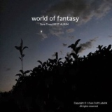 world of fantasy/Sure Tread、アルバム、CDより高音質!