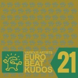 EUROBEAT KUDOS VOL. 21/VARIOUS ARTISTS、アルバム、CDより高音質!