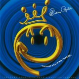 SMILING GOLD~THE BEST & BACKING TRACKS~/槇原敬之
