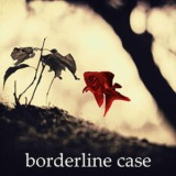borderline case (Japan) GIGA PARK