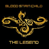 BLOOD STAIN CHILD GIGA PARK