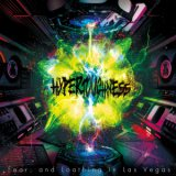 Fear, and Loathing in Las Vegas GIGA PARK