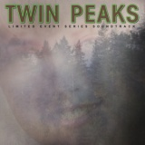 Twin Peaks (Limited Event Series Soundtrack)/Thought Gang、Witold Rowicki、Twin Peaks、Johnny Jewel、ANGELO BADALAMENTI、Chromatics、Muddy Magnolias、David Lynch & Dean Hurley