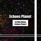 Echoes Planet GIGA PARK