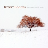 I'LL BE HOME FOR CHRISTMAS/KENNY ROGERS