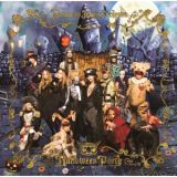 HALLOWEEN PARTY/HALLOWEEN JUNKY ORCHESTRA