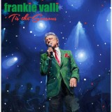 MERRY CHRISTMAS, BABY/Frankie Valli