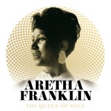 THINK/Aretha Franklin