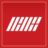 WELCOME BACK -KR DEBUT HALF ALBUM-/Icon feat.YUKI、iKON