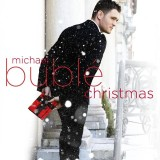 Santa Claus Is Coming To Town/Michael Buble
