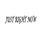 Just Right Now (feat. MC Davide Kim)/Im Seung Bin