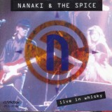 NANAKI & THE SPICE GIGA PARK