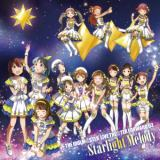 THE IDOLM@STER LIVE THE@TER FORWARD 03 Starlight Melody/ジェミニ、アリエス、スコーピオ、タウラス、Starlight Melody