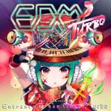 EXIT TUNES PRESENTS Entrance Dream Music'Turbo/VARIOUS ARTISTS、アルバム、CDより高音質!