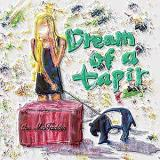 Dream of a tapir- EP/the McFaddin、アルバム、CDより高音質!