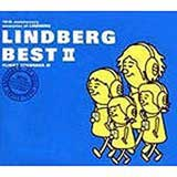 HAPPY BIRTHDAY/LINDBERG