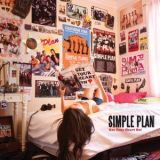 Summer Paradise/Simple Plan